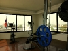 smith-fitness-3